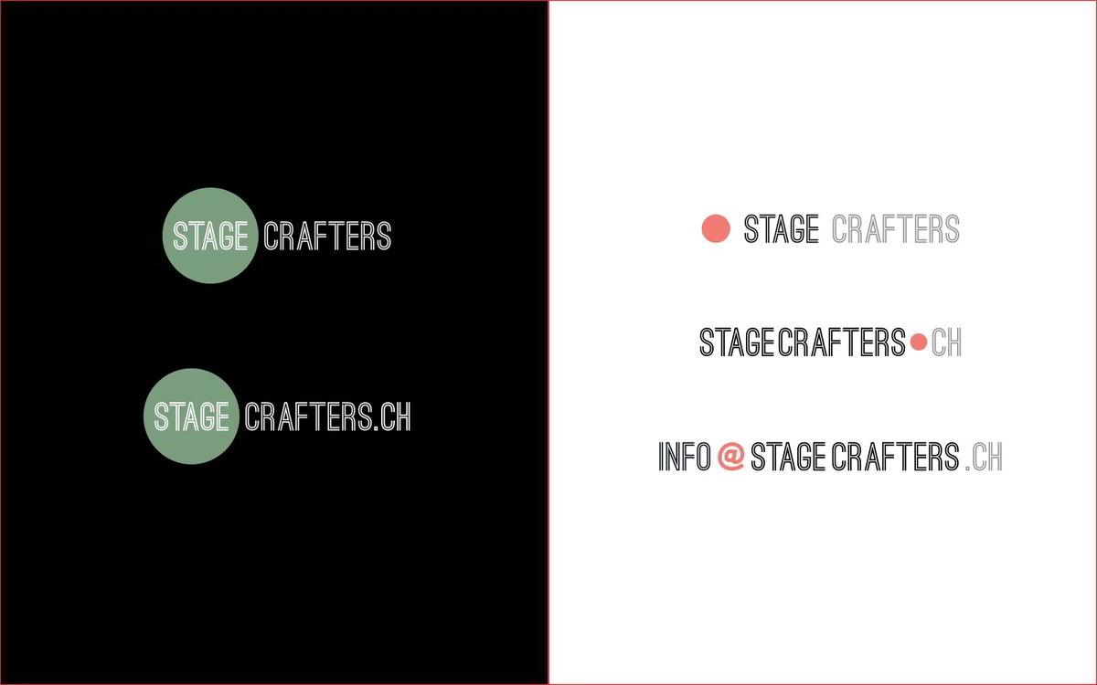 stagecrafters-memory-slash-vision-01