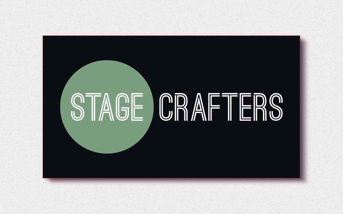 stagecrafters-memory-slash-vision-02