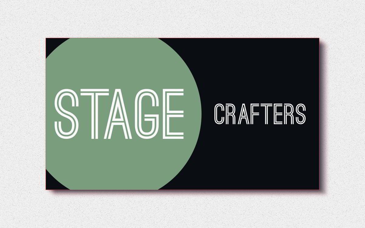 stagecrafters-memory-slash-vision-03