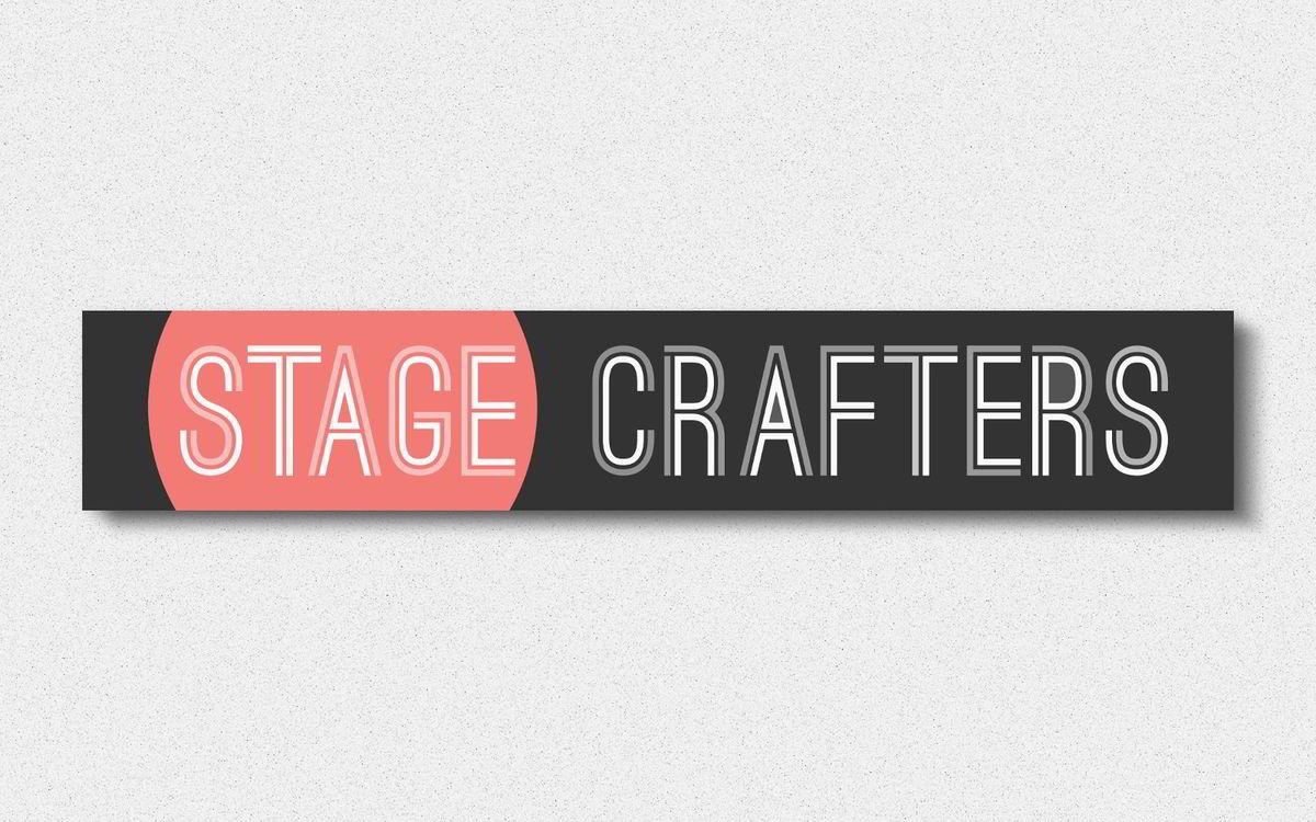 stagecrafters-memory-slash-vision-07