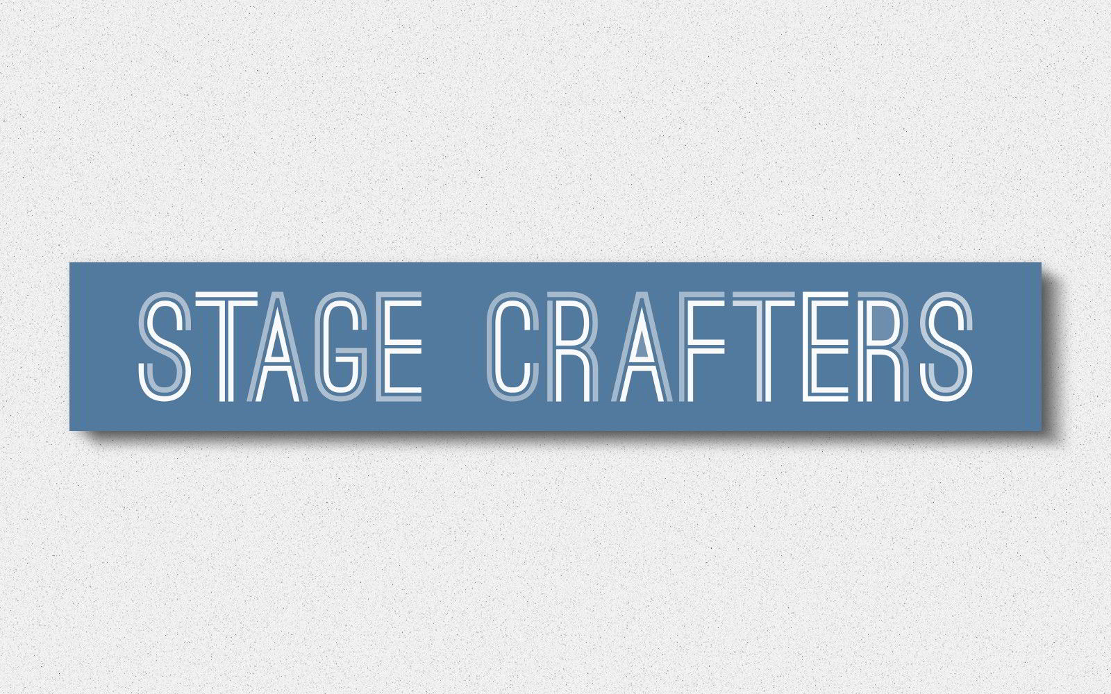 stagecrafters-memory-slash-vision-08