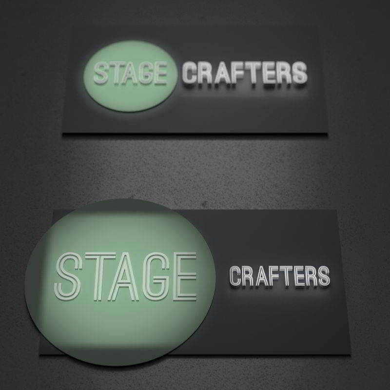 stagecrafters-memory-slash-vision-3d