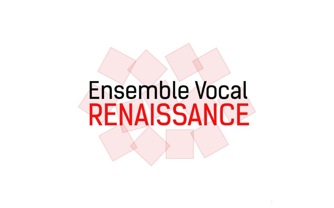 ev-renaissance-by-memory-slash-vision-white