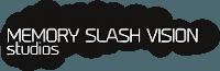 MEMORY SLASH VISION studios