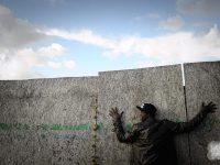 Em Lo Mor & green line - servizio fotografico by Memory Slash Vision studios