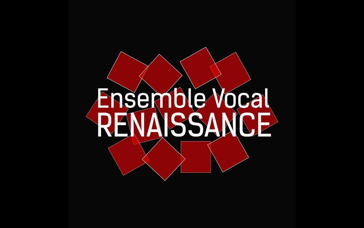 ev-renaissance-by-memory-slash-vision-black