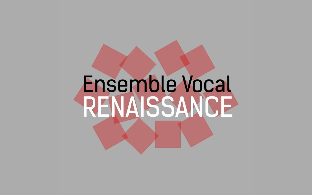 ev-renaissance-by-memory-slash-vision-grey