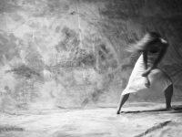 Backstage fons amoris - Interprete - MEMORY SLASH VISION studios