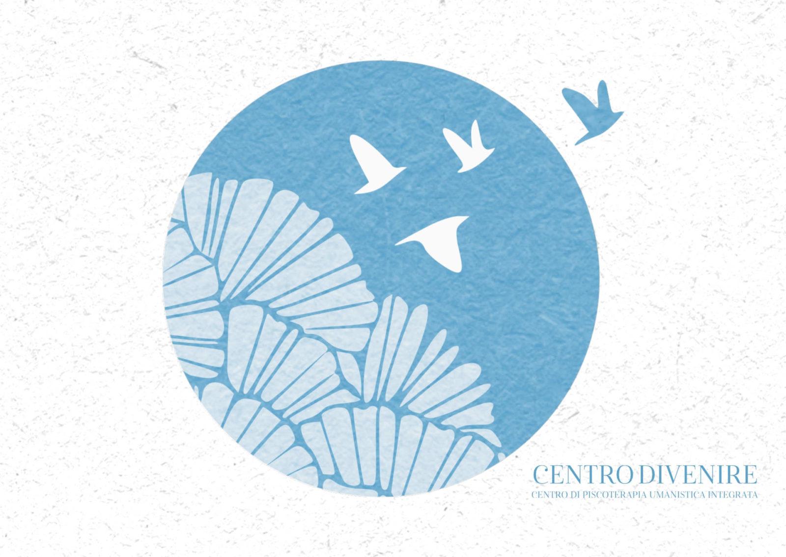 CARTOLINE – CENTRO DIVENIRE
